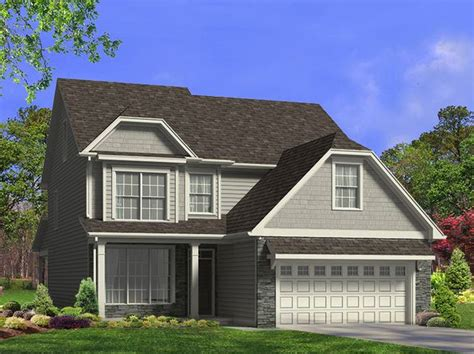 Homes For Sale In Fuquay Varina Nc fuquay varina real estate fuquay varina nc homes for