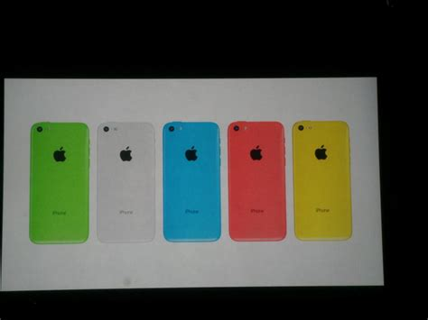 iphones 5c the apple iphone 5s and 5c event right here