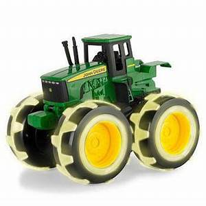 John deere 46070 Big Farm s670 combine toy 1/16 scale ...