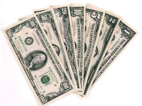 Banks with the best initial deposit requirement for dollar