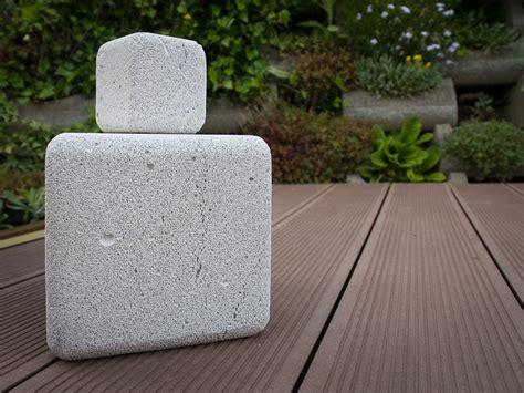 Gestalten Ytong Ideen Garten by Gartenskulpturen Selber Bauen Mit Ytong Technikfreak