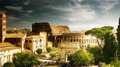 Rome Ancient Pixelstalk