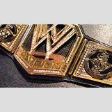 Wwe Championship Belt Randy Orton | 1600 x 900 jpeg 270kB