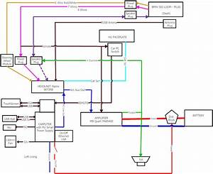 U0395 U03b3 U03ba U03b1 U03c4 U03ac U03c3 U03c4 U03b1 U03c3 U03b7  Hu  Amp  Components  Sub  U03a3 U03c4 U03bf  U039546