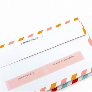 letters to my love the labour of love With letters to my love a paper time capsule