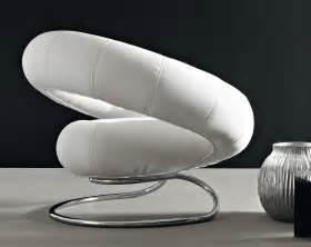 modulares sofa sillón moderno de diseño imágenes y fotos