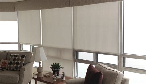 Semi Opaque Blinds by Roller Shades Blind Advantage
