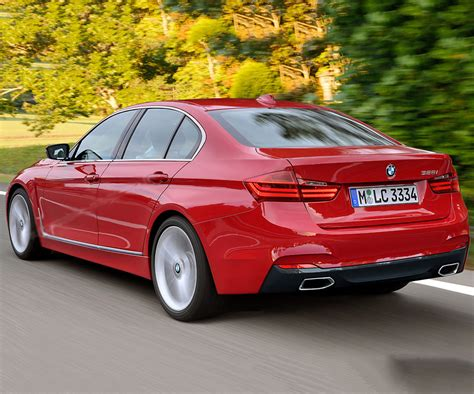 bmw  series release date redesign  specs