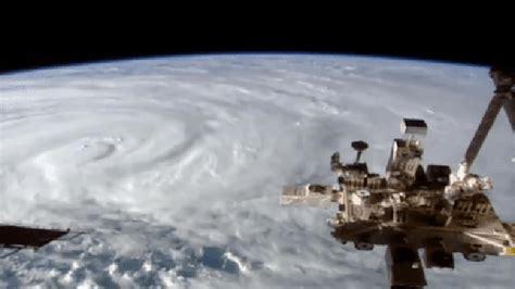 queensland cyclone debbie emergency contacts energy