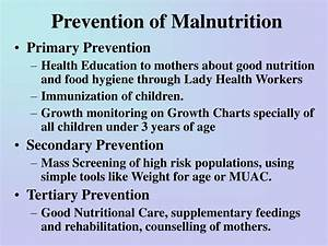 Ppt - Malnutrition In Pakistani Children Powerpoint Presentation