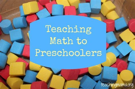 17 best images about numbers amp counting preschool stuff on 199 | 4cb6ff2ebfadd5e3a1bcb6bac5902b38
