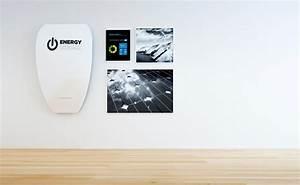 Stromspeicher Photovoltaik Test : trend test stromspeicher ~ Jslefanu.com Haus und Dekorationen