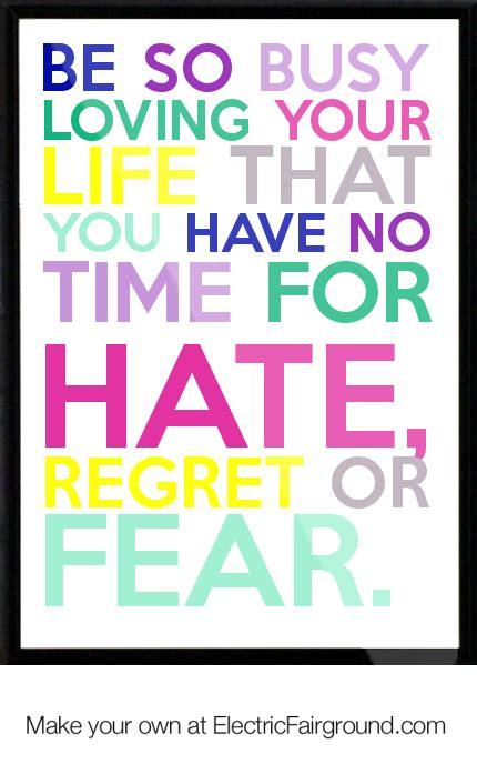 hate quotes quotesgram