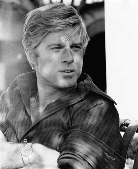 robert redford route 66 17 best images about robert redford geb 1936 on pinterest