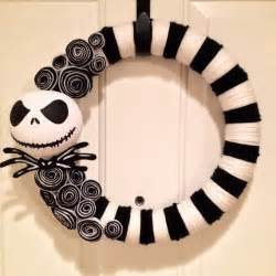 best 25 nightmare before decorations ideas on nightmare before