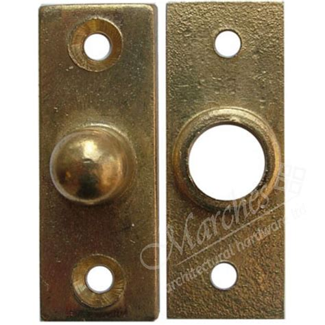vertical sash pivot hinges rollers pole hook fanlight window window furniture