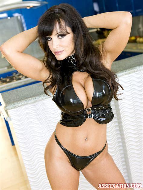 Ass Fixation Lisa Ann Nasty Anal Fucked Facebook Sex Hd Pics