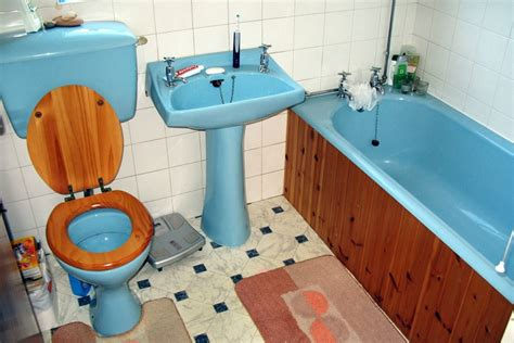 Colored Bathroom Suites by Common Bathroom Design Mistakes To Avoid Replace Your