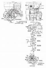 Rj45 Diagram Pdf