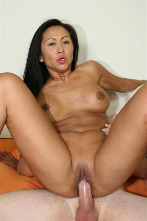 04  In Gallery Asian Mature 25 Picture 4 Uploaded By