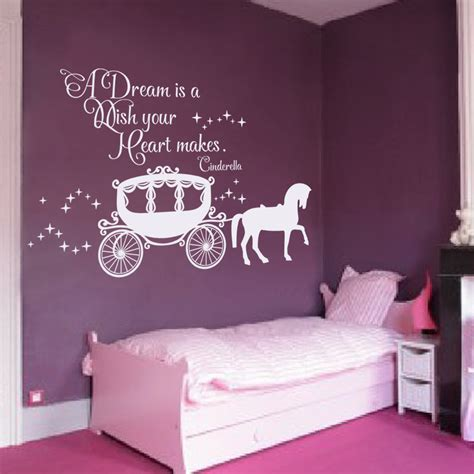 stickers chevaux pour chambre fille stickers chevaux pour chambre fille photos de conception