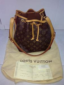 Noe Louis Vuitton : louis vuitton petit noe fisherman bag ~ Orissabook.com Haus und Dekorationen