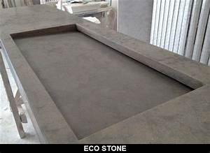 Plan De Travail Granit Pas Cher Plan De Travail En Granit Pas Cher