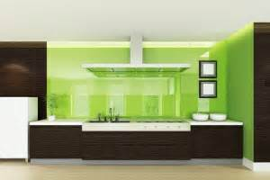 elefantenhaut küche küchenwandgestaltung deko ideen style your castle