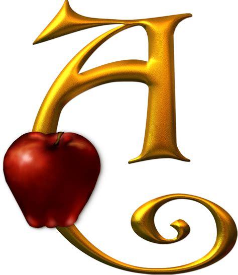 clipart apples monogram clipart apples monogram