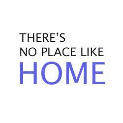 coming home sayings see sayings