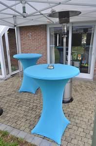 Location Chauffage Exterieur : location chauffage gaz terrasse location ~ Mglfilm.com Idées de Décoration