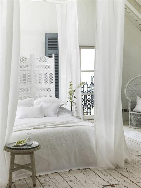 chambre romantique chambre romantique bougie design de maison