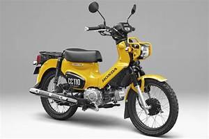 Honda Monkey 125 : honda monkey 125 australian motorcycle news ~ Melissatoandfro.com Idées de Décoration