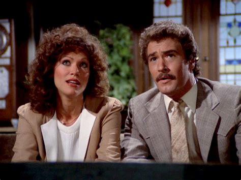 who remembers the matt houston tv show like totally 80s