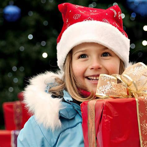 weihnachten in den niederlanden weihnachten in den niederlanden fewo in