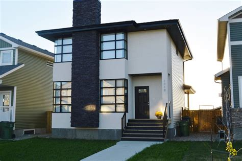 small prairie modern house plans lot 535 8 12 09 resize craftsman house plans saskatchewan