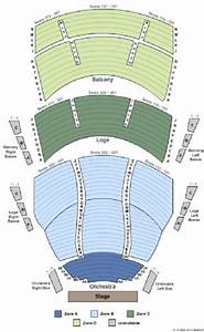 Aronoff Seating Chart Aronoff Center Procter Gamble Hall Tickets And Aronoff
