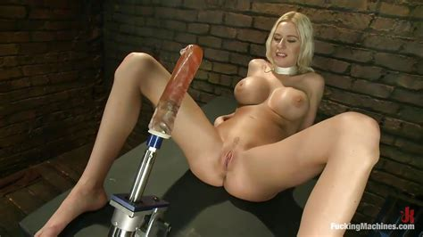 Riley Evans In Big Boobs Big Dildo Tight Pussy Hd
