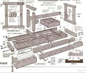 Woodworking Plans For Free Pdf by Free Woodworking Furniture Plans Pdf Discover Woodworking Projects