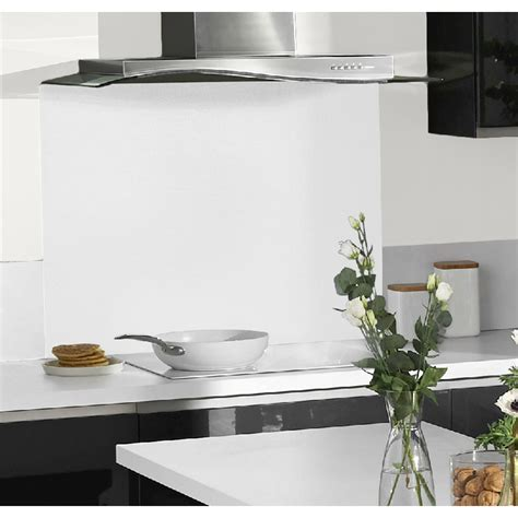 leroy merlin credence inox finest agrable carrelage credence cuisine design inox crdence