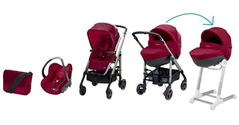 si鑒e auto bebe confort bébé confort si fa in 4 con il trio loola e keyo periodofertile it