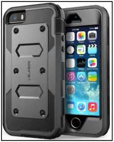 best cases for iphone 5s five best iphone 5s 5 cases 2017 review