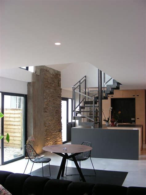 escalier métallique extérieur 302 best images about un escalier pour votre mezzanine on home renovation metals