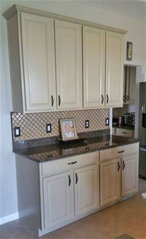 general finishes kitchen cabinets kitchen cabinet makeover with general finishes antique 3744
