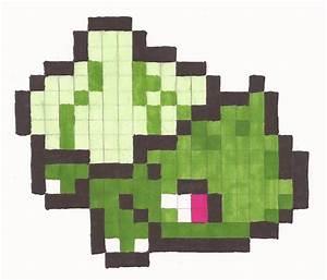 Mini Pixel Art Legendary Pokemon Images | Pokemon Images