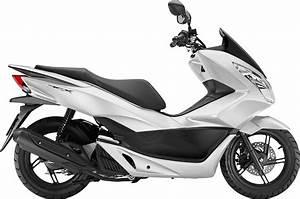 Honda 125 Pcx : honda pcx 125 honda pcx125 moto motorcycle centre honda gen ve ~ Medecine-chirurgie-esthetiques.com Avis de Voitures