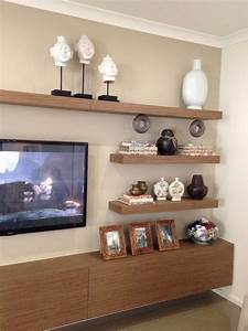 Bedroom entertainment center?? For the home