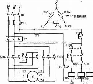 110 220 Single Phase Motor Wiring Diagram