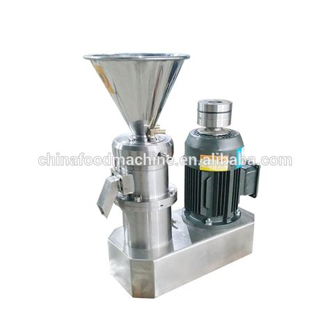 peanut butter making machine south africa   price