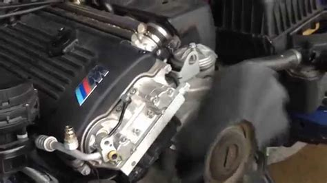bmw    engine  sale part  smg  miles